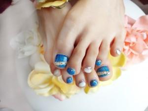foot20150526blue1
