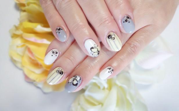 hand20150526flower2