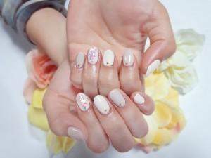 hand20150526white1