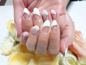 hand20150526white2