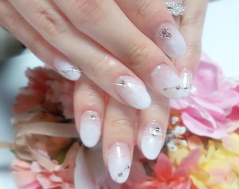 hand20150526white3