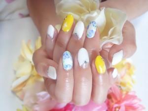 hand20150526white4