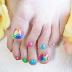 foot20150718colorful1