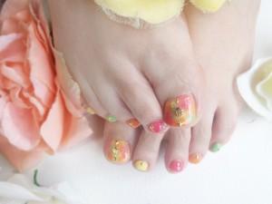 foot20150718marble1