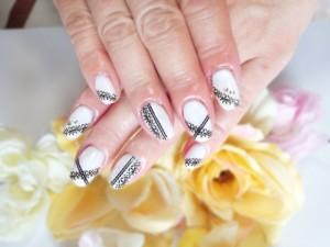 hand20150718line1-1