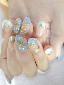 hand20150718sea1-1