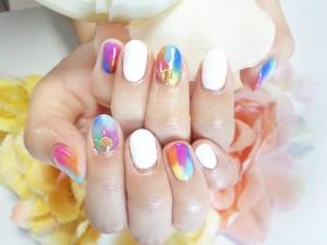 hand20150718shell1