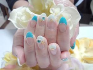 hand20150718white1-1