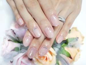 hand20150727pink1