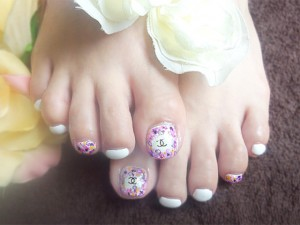 foot20150805chanel1