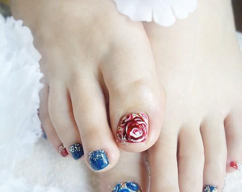 foot20150827marble1