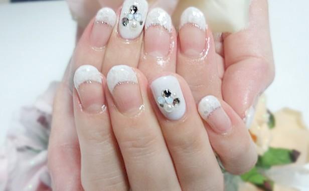hand20150805white1