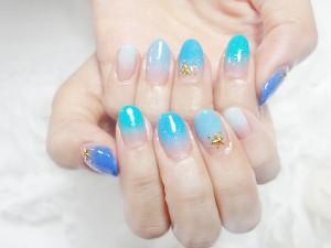 hand20150828blue3