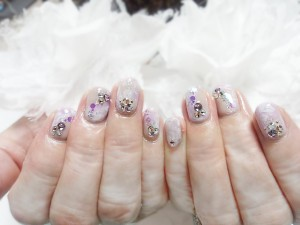 hand20150828purple1