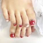 foot20150925red1