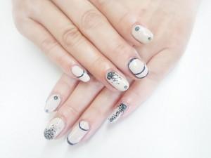 hand20150903white1