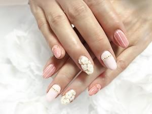 hand20150911flower1