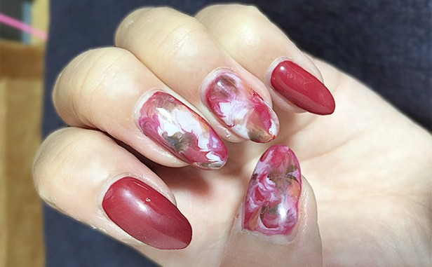 hand20150915red1