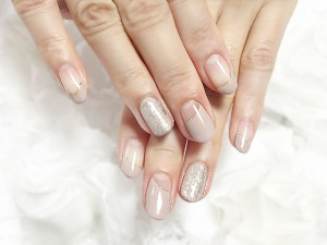 hand20151008grayzyu1