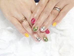 hand20151008line1