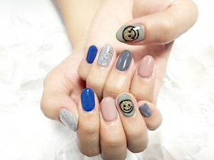 hand20151022mark1