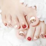 foot20151116leopard1