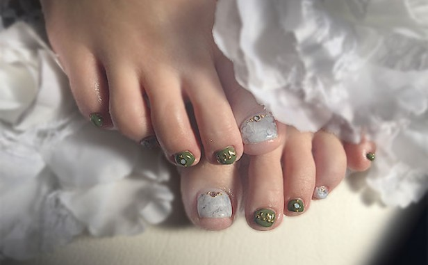 foot20151116marble1