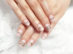 hand20151102pink1