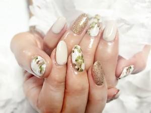 hand20151102rame1