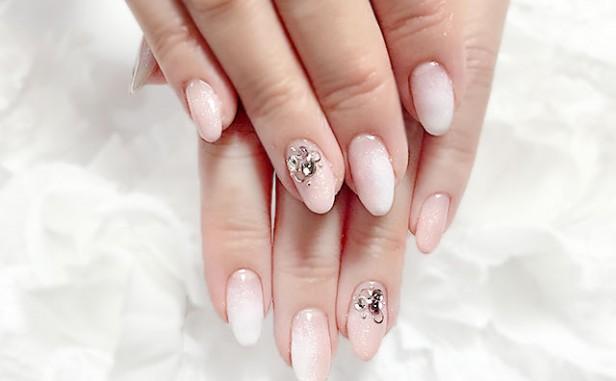 hand20151116pink2