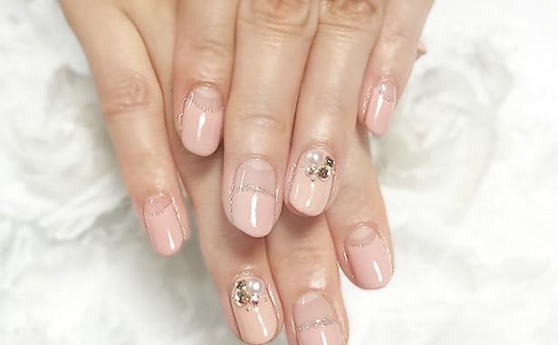 hand20151116pink4