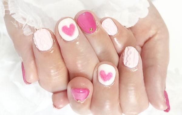 hand20151126heart1