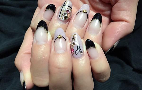 hand20151126purple1