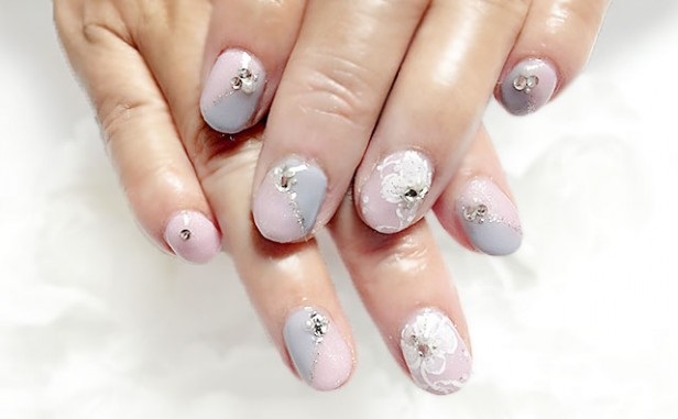 hand2015116pink1