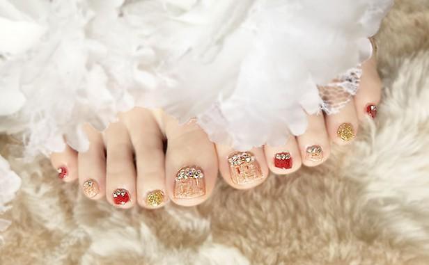 foot20151215color1