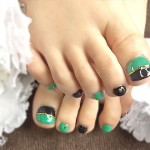 foot20151215greenblack1