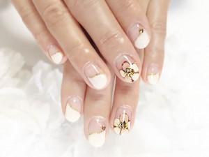 hand20151215flower1
