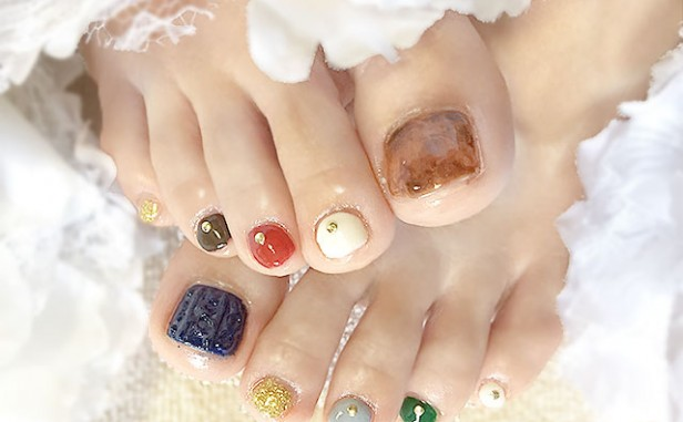 foot20160112colorful1