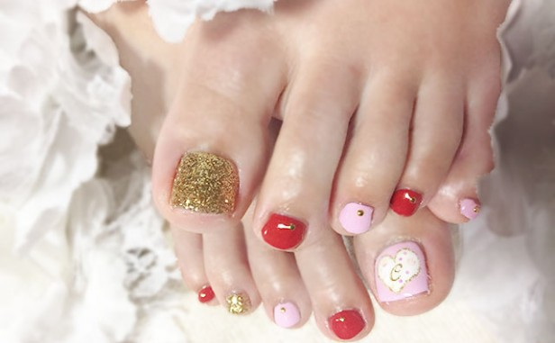 foot20160112red1