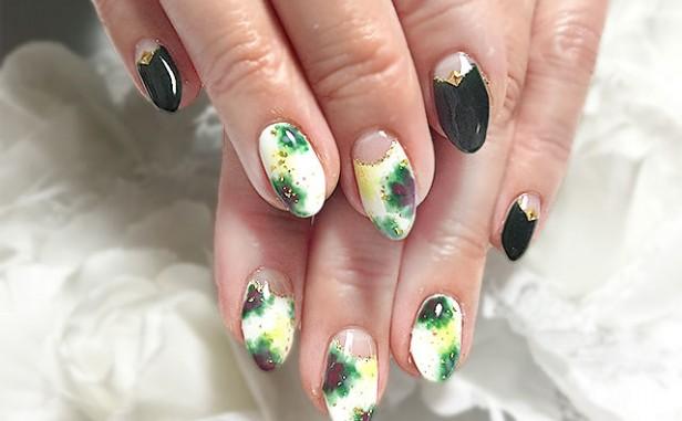 hand20160112green1