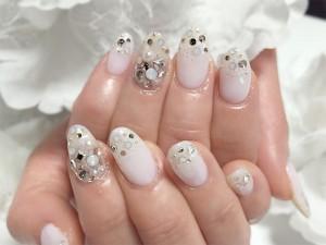 hand20160209white2
