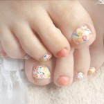 foot20160330flower2