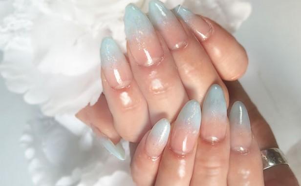 hand20160310blue1