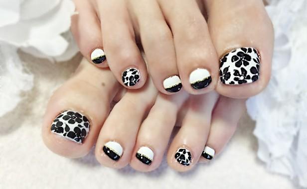 foot20160330flower1