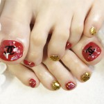 foot20160407red1