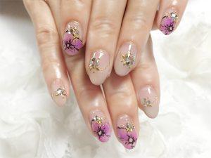 hand20160513flower1-1