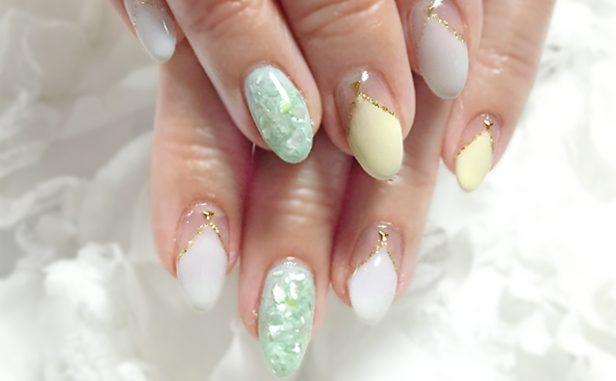 hand20160513green1