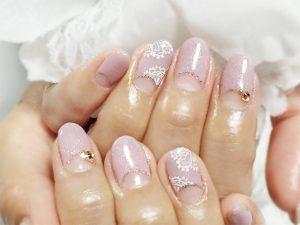 hand20160513purple1