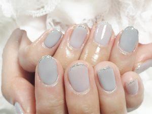 hand20160526gray1-1