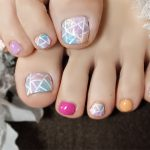 foot20160607color1